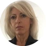 Paola Degano